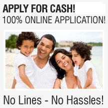 Easy Payment Loans reviews
